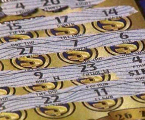 WPTV-Million-Dollar-scratch-off-lottery-ticket_20130206100626_640_480.JPG